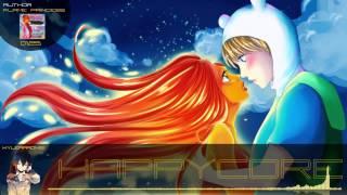 HD Nightcore - Flame Princess