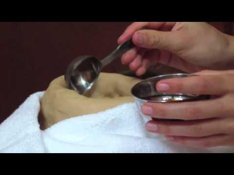 Ayurvedic Treatments - KATI BASTi - all about the Ayurvedic Treatment, Kati Basti