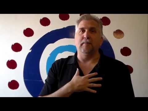 Daniel Roebuck's Message to LOST 2014 Attendees