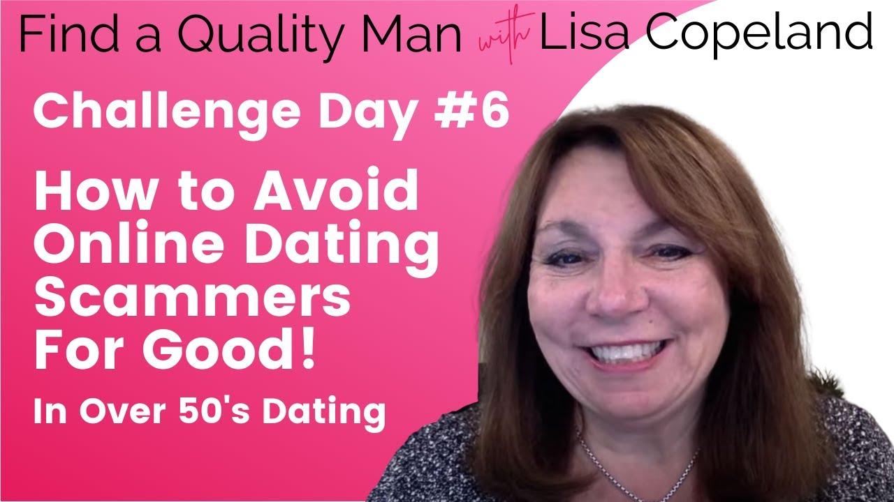 Liste der online-dating