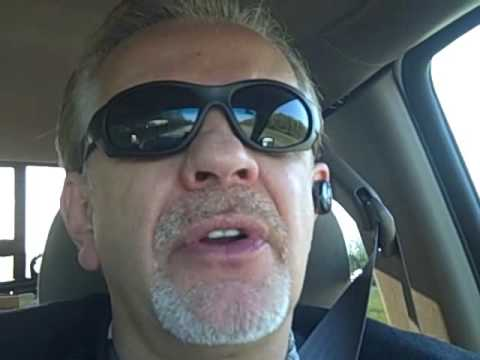 7fd0e0482d Product Review Wiley-X XL1 Sunglasses - YouTube