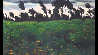 Othmar Schoeck: String Quartet No.1, Op.23 (1913)