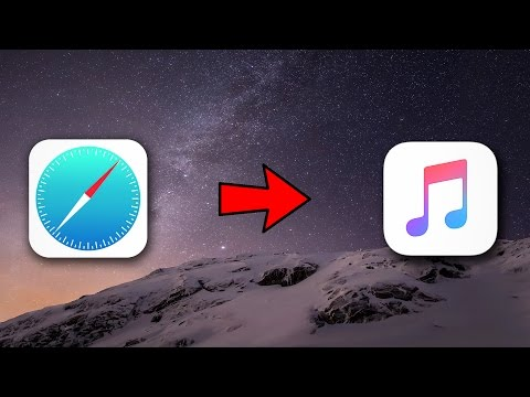 Download Music to iPhone,iPad,iPod Music Library | Latest Way! (Still working)