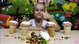 видео Стол на детском Дне рождении: идеи оформления стола, подробное меню и рецепты (фото)