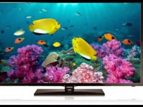 Asta televisori e tv led a prezzi bassi www.astasuper.it - YouTube