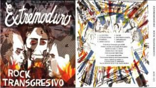 Extremoduro - Tú en tu casa, nosotros en la hoguera: 6. Jesucristo García (1989)