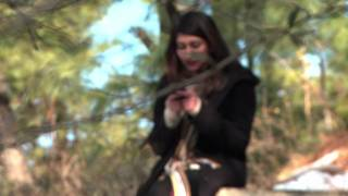 Sare Mausam Apne Hain - Teaser 1