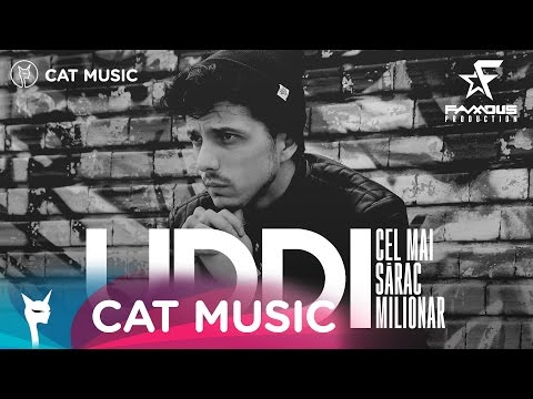 UDDI -  Cel mai sarac milionar (Official Single) by Famous Production