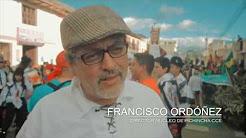 Núcleo de Pichincha de la CCE, más arte para Cayambe