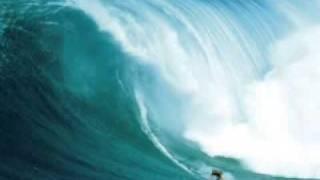 Govi - Wave Rider