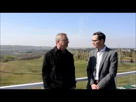 Lynx Ridge Golf Club | Auto Rewards Featured Merchant | Charlesglen Toyota Scion