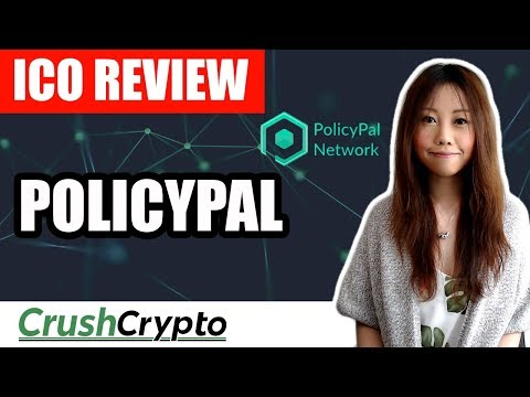 ico-review:-policypal-network-(pypl)---insurance-for-the-unbanked-and-cryptoassets