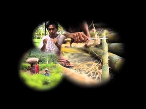 Tri Hita Karana Trailer