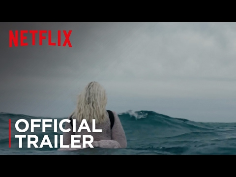 Thumbnail: The Discovery | Official Trailer [HD] | Netflix