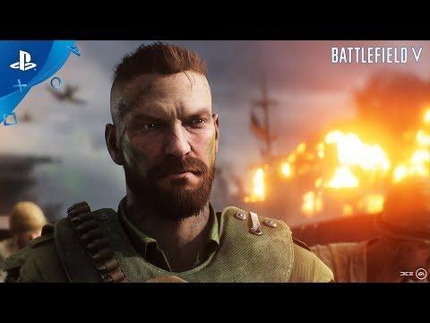hqdefault - Steam Mengadakan Promosi Game Battlefield V Year2 Edition
