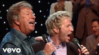 Watch Gaither Vocal Band Bread Upon The Water video