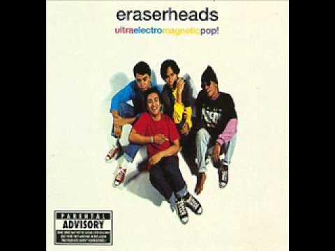 eraserheads-maling-akala-renzopogi12