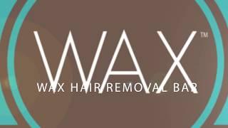 Repeat youtube video Bikini Wax Procedure