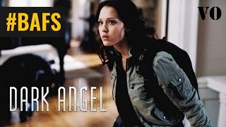 Bande annonce Dark Angel