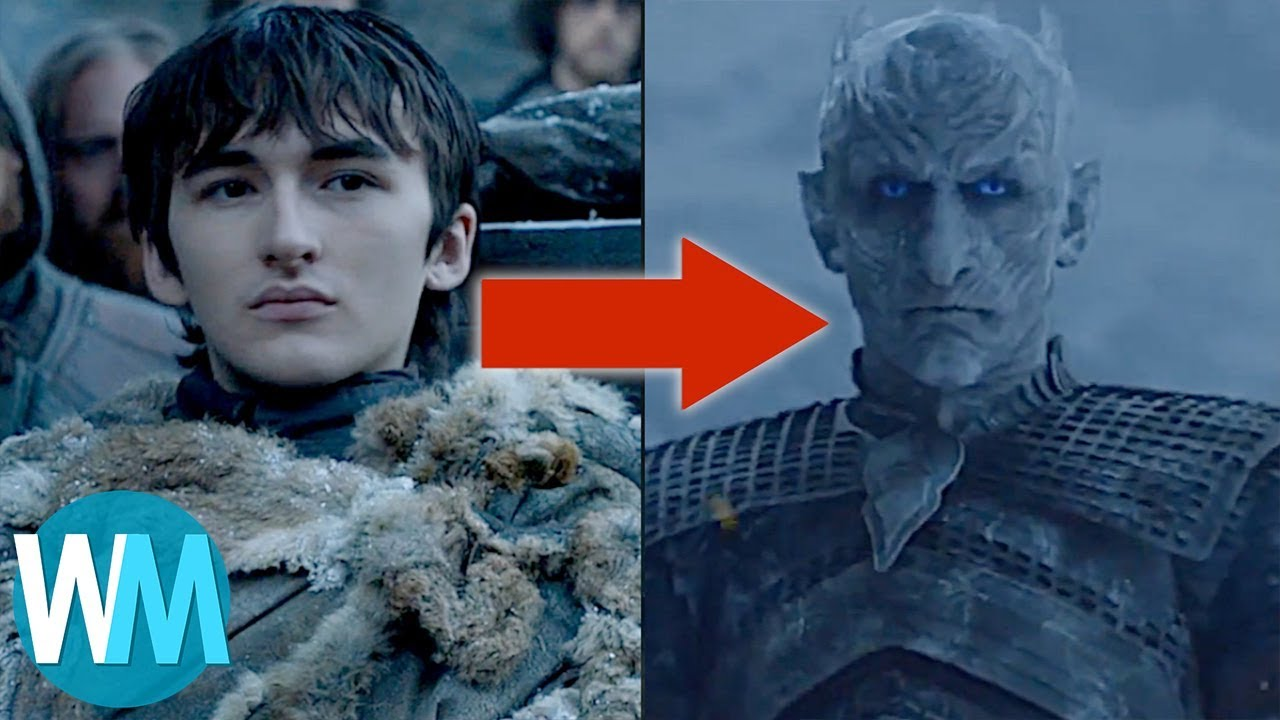 top-3-things-you-missed-in-season-7-episode-6-of-game-of-thrones-watch-the-thrones