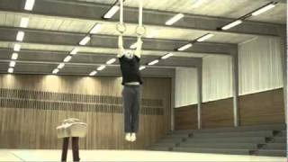 Sportigan (DK) | Upright Music