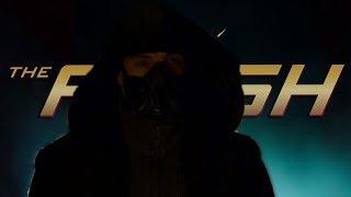 "Reaction | 1 серия 5 сезона ""Флэш/The Flash"""