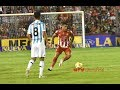 Video Gol Pertandingan San Martin de Tucuman vs Racing Club