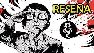 THE UMBRELLA ACADEMY, el cómic de GERARD WAY (Gatto Alternativo #3) | Gatto Comics
