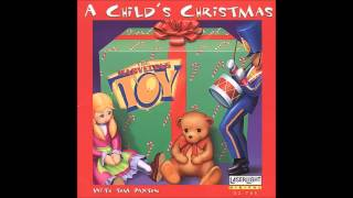 Tom Paxton - We are going to get our Christmas Tree