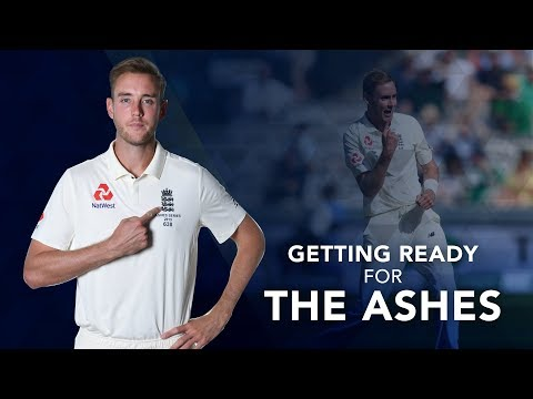 ashes-series-best-way-to-finish-the-english-summer---stuart-broad