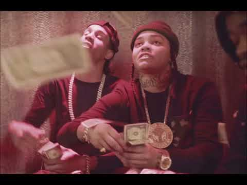 Young M.A. EXPOSED BY BOYFRIEND (Sonata Blue) - YouTube