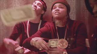 Young M.A. EXPOSED BY BOYFRIEND (Sonata Blue)