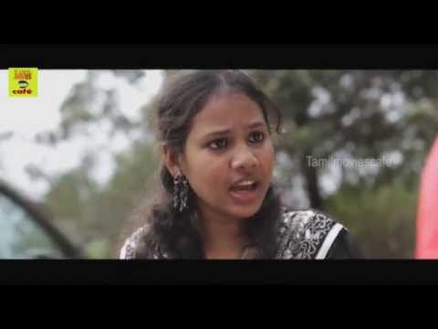 Latest Tamil Cinema 2014 | Munn Anthi...