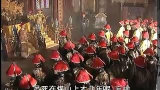 Repeat youtube video ◆视频:习近平要求中南海官员收看,震撼!lvmd