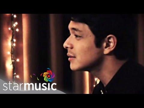 Jericho Rosales - Naaalala Ka