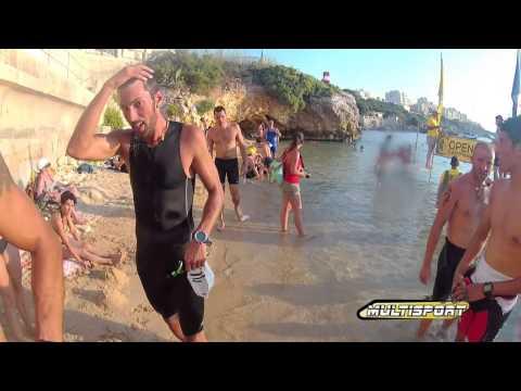 Multisport Programme 5 - 17th July 2015