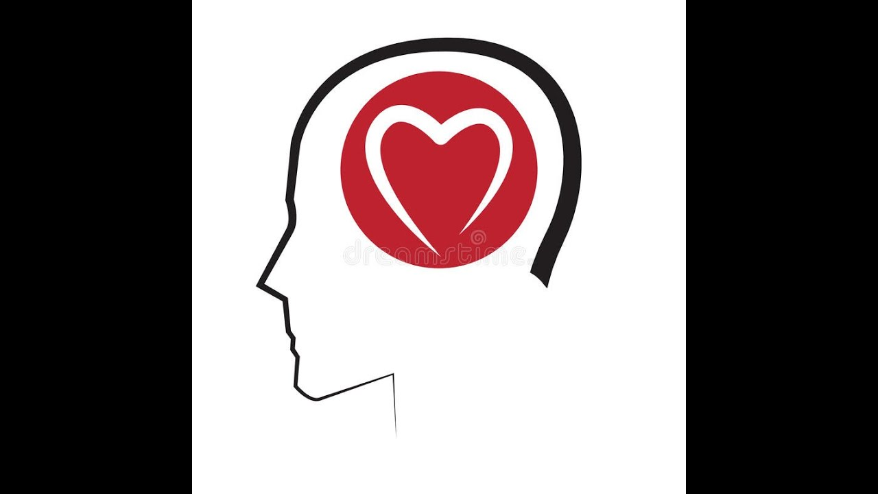 How To Why and think with Love