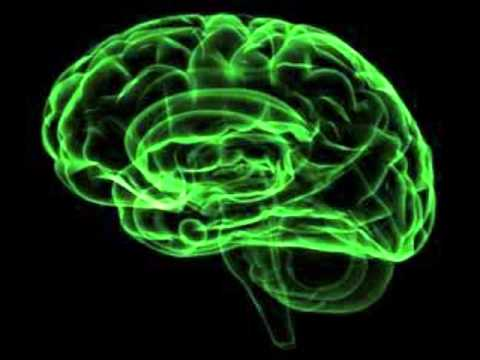 Binaural Beats, Big Picture Solutions - Brainwave Entrainment