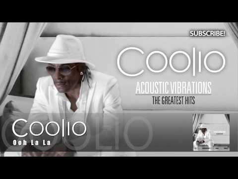 Coolio - Ooh La La (Acoustic Version)