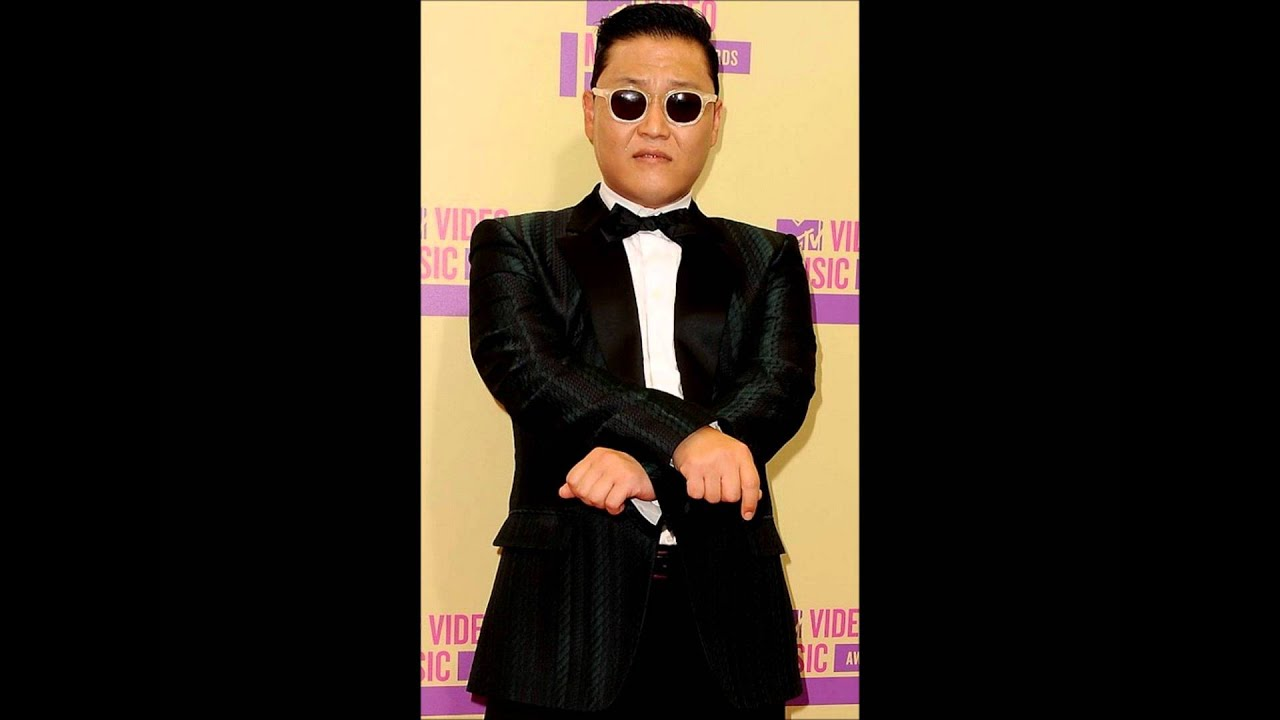 Psy – Bitch Feat Ray