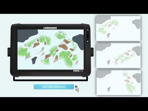 Make Your Own Maps with Insight Genesis