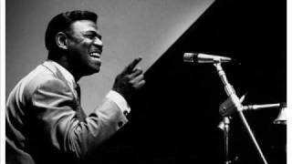 Earl Hines   A Monday Date