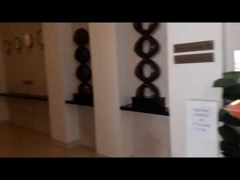 Hotel Inner Circle In Somajiguda, Hyderabad -