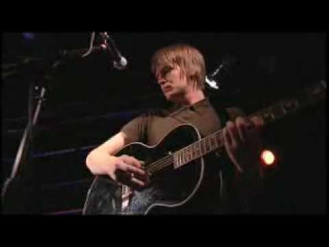 Death Cab For Cutie - Title And Registration (Live) mp3