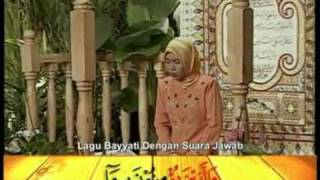 Tilawatil Qur'an Part 1.flv