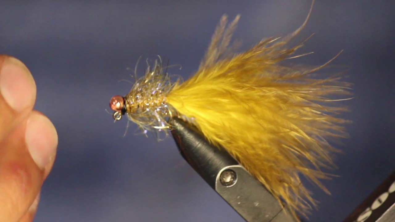 Details about  /JIG FLY Limereuse Steamer fishing fly lure handmade pike SUPER FLY 5g cheb