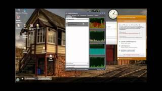 Тест Kaspersky Internet Security 2013 13.0.1.4190 d Xone