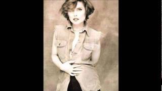 Debbie Harry Venus In Furs cover.mp3