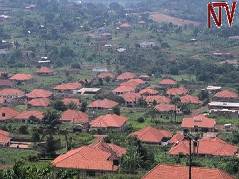 Speculation, not market demand, dictates high property prices in Uganda