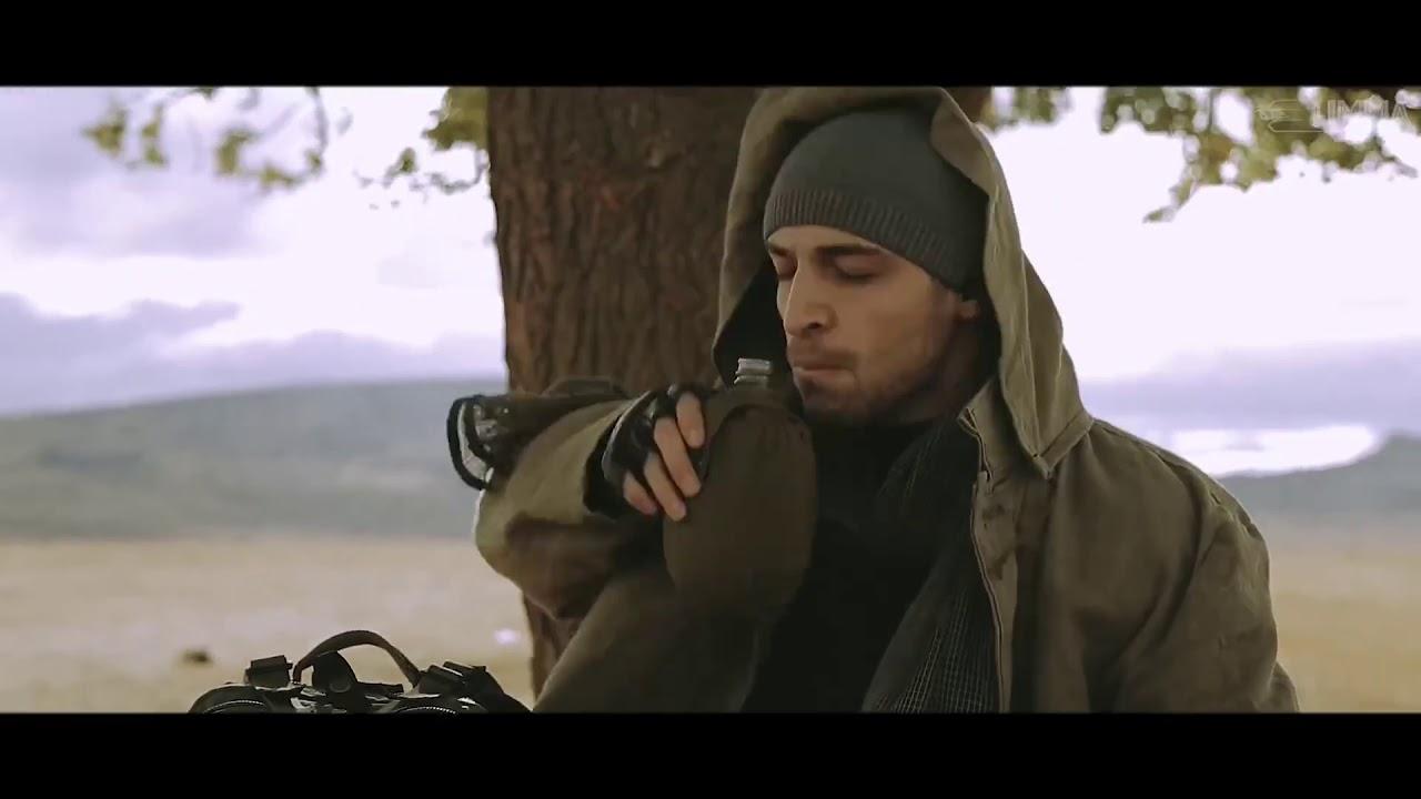 Linkin Park - In The End (Mellen Gi & Tommee Profitt Remix)  BMW M5 E39